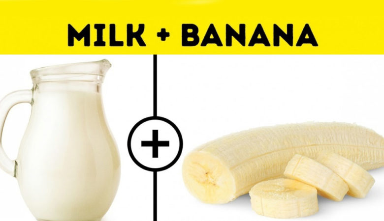 7 Food Combinations That Are Bad For Your Health