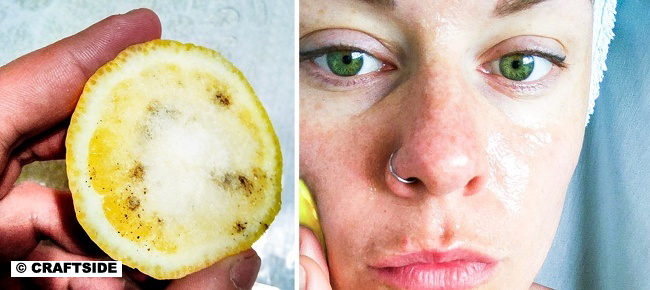20 Great Habits To Get Radiant Skin Naturally