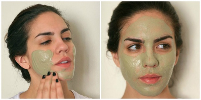 11 Homemade Beauty Tips to Turn You Into a Hollywood Star
