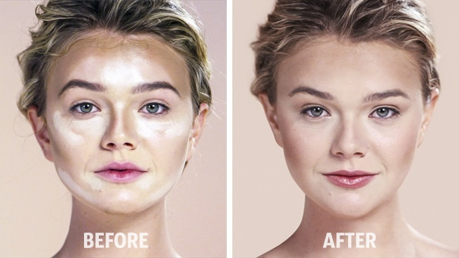 How To Get Perfect Skin Tone-8 Simple and Effective Steps