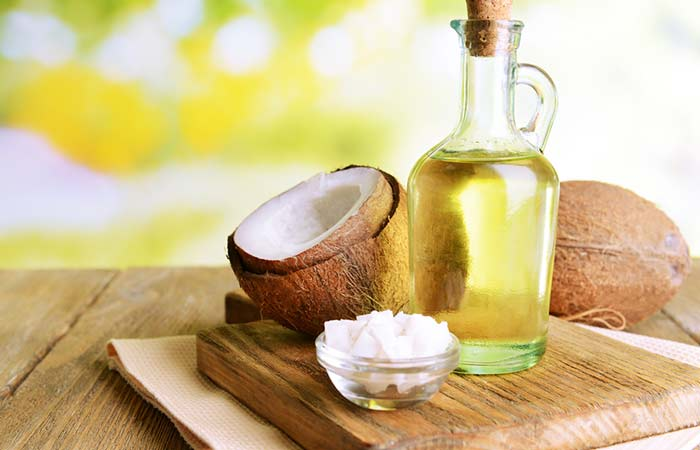 12 Home Remedies For Hair Growth And Thickness-Factors, Primary Signs, Diet, Prevent