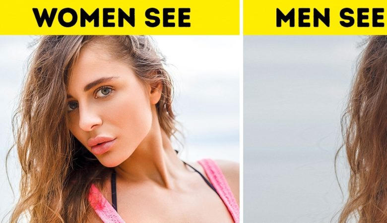 How Amazing the Female Body Is 10 Facts About Female