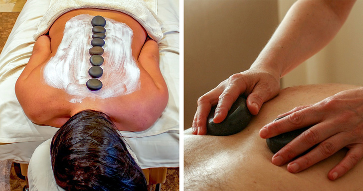9 Best Massage For Lower Back And Neck Pain At Home