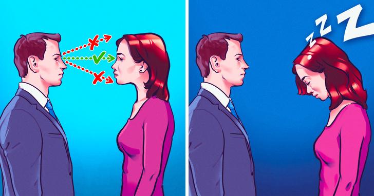 psychology tricks for crush