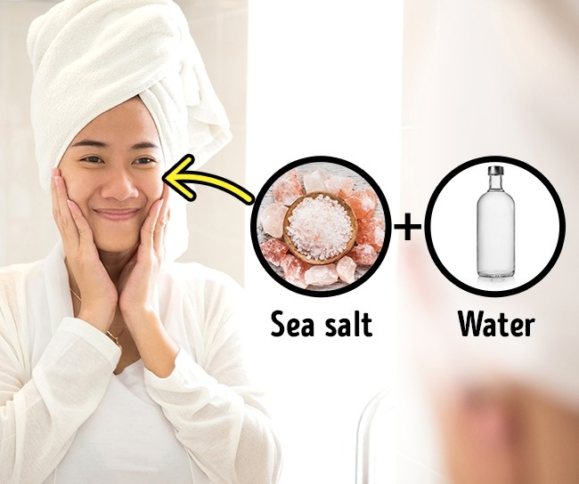 10 Korean Beauty Secrets to Make Your Skin Healthy and Shiny