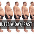 15-Minute Workout Set To Burn Fat At Home