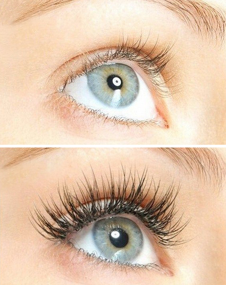 Top 14 Overnight Beauty Tips  - Homemade Beauty Tips