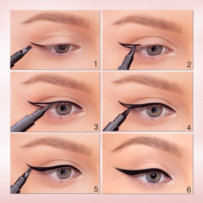 7 Amazing Makeup Tips For Beginners