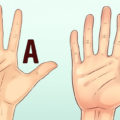 How to Tell a Person's Character by the Shape of Their Hands