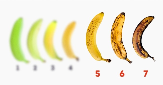 10 Benefits of Bananas Which You Probably Didn't Know About