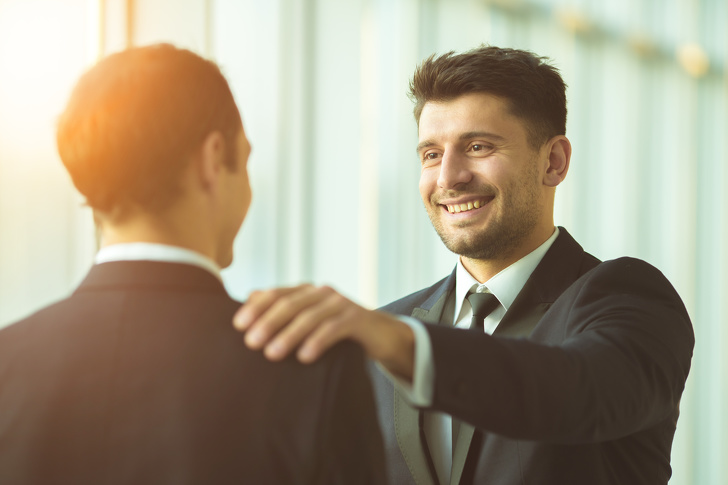 Psychologists Reveal 7 Ways Make An Excellent First Impression On Someone