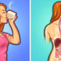 8 Things You Shouldn't Do on an Empty Stomach