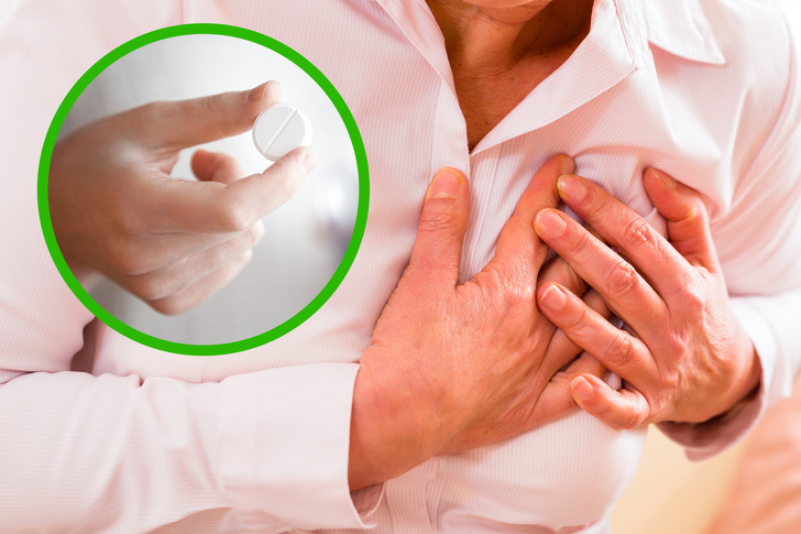 11 Life Savings First Aid Tips That Can Save Your Day