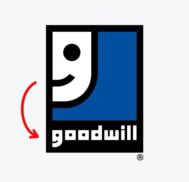 11 Secret Symbols Hidden Within Famous Logos