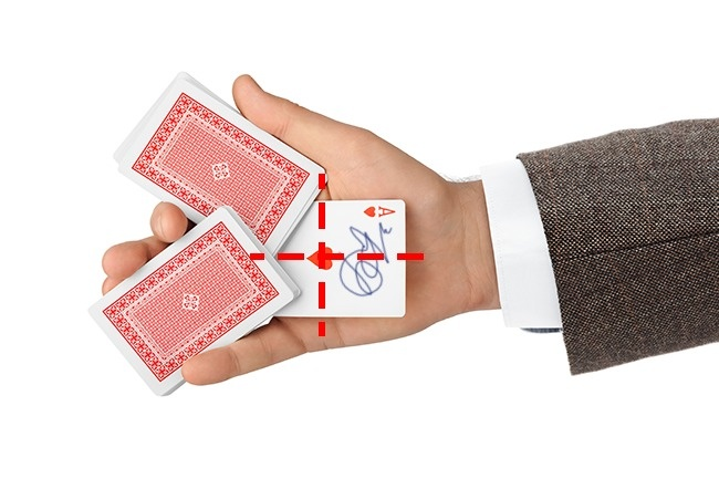 10 Secrets Behind the Most Famous Magic Tricks Revealed