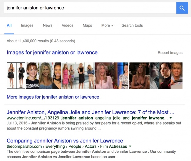 10 Ways To Search Information On Google That 96% of People Don't Know