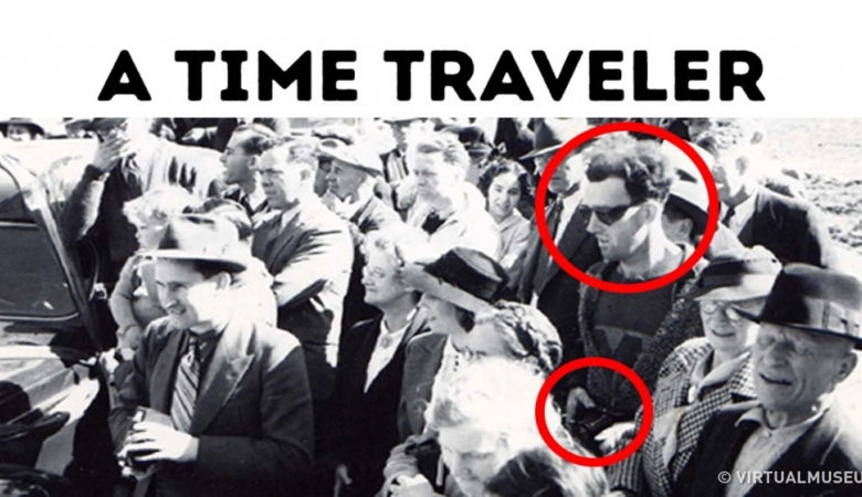 12 Mysterious Things Even Scientists Are Still Unable To Explain