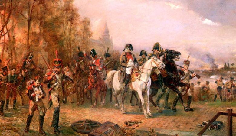 27 Epic Facts About Napoleon Bonaparte