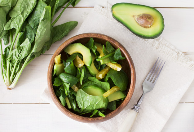 8 Best Healthy Food Combos To Double Your Weight Loss