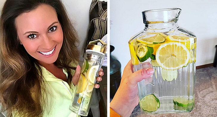 6 Simple Health Life Hacks To Improve Your Well-Being