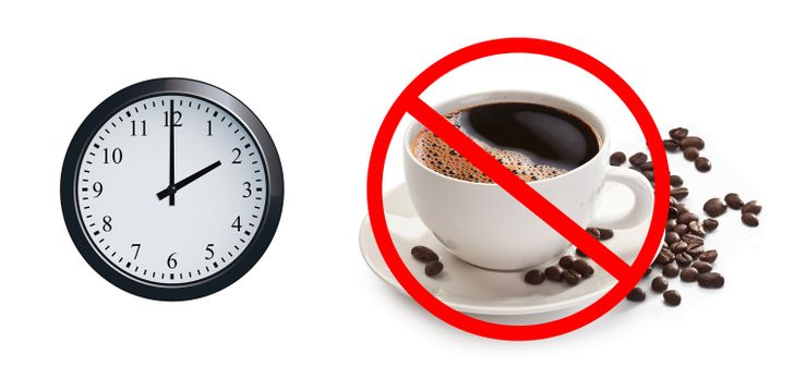 8 Coffee Habits That Can Make Your Body Stronger
