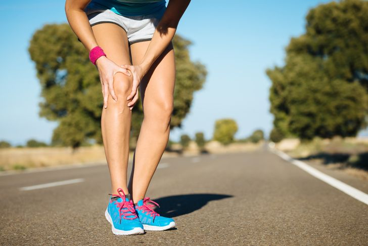 8 Things Will Happen To Your Body If You Start Walking Every Day
