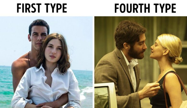 Psychologists Defined 7 Types of Love and Only a Few People Experience the Last One