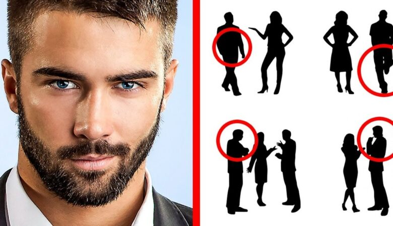 7 Signs He Likes You - Clear Signals a Guy Really Likes You