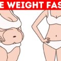 6 Fat-Rich Products That'll Actually Help You Lose Weight