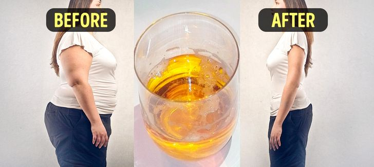 These 2 Natural Products Will Help You Achieve the Perfect Weight
