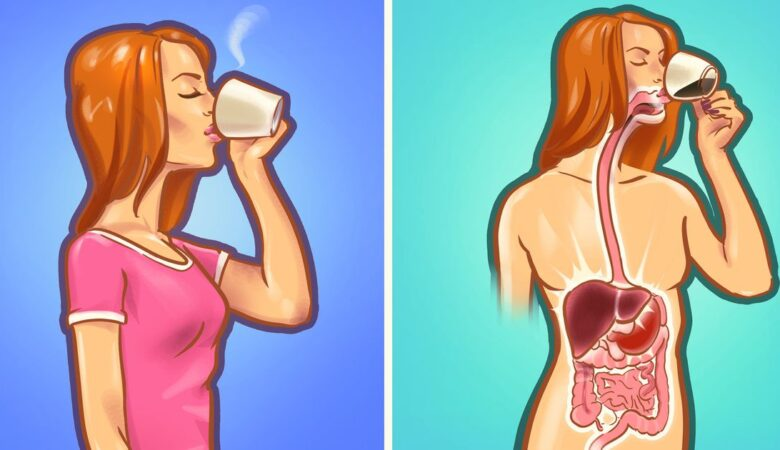 7 Things People Better Avoid Doing On An Empty Stomach