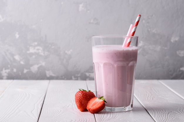 What Happens To Your Body When You Drink Protein Shakes Every Day
