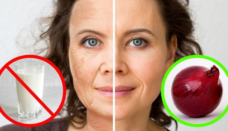 According To Dermatologist 5 Healthy Diet Tips For Perfect Skin