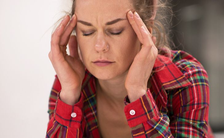 8 Symptoms of Hormonal Imbalance Every Woman Should Know