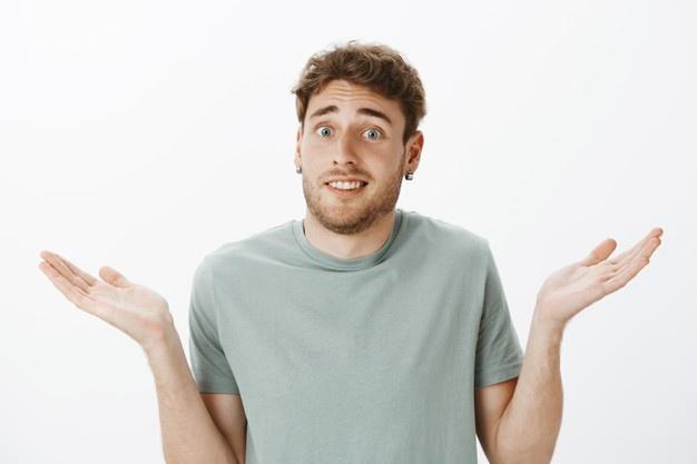 6 Secret Things That Men Will Never Tell To Women