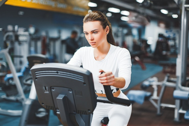 8 Easy Tips for Maintaining a Healthy Lifestyle