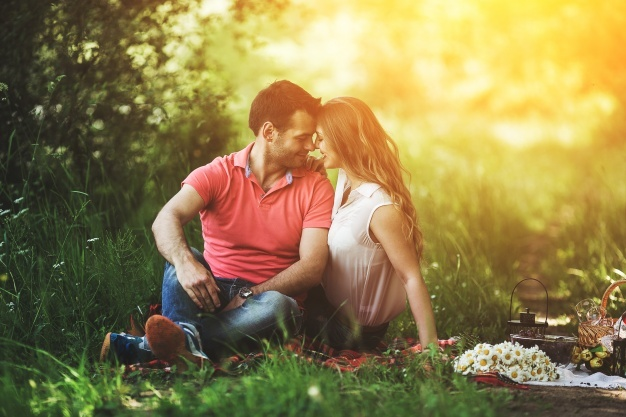 5 True Signs That Your Man Has Stopped Loving You