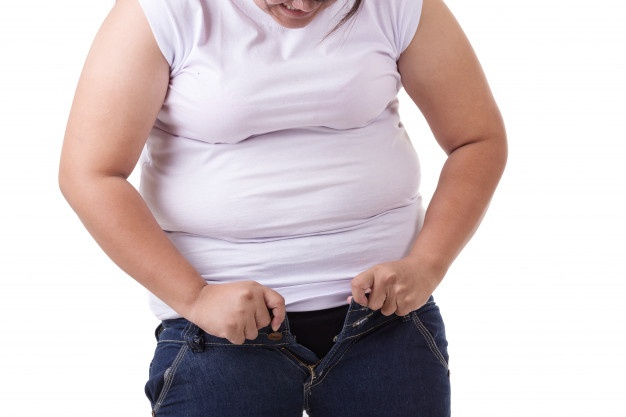 What Happens to Our Fat When We Lose Weight