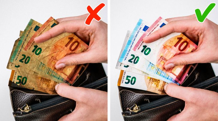 Try These 10 Sneaky Psychological Tricks to Save Money