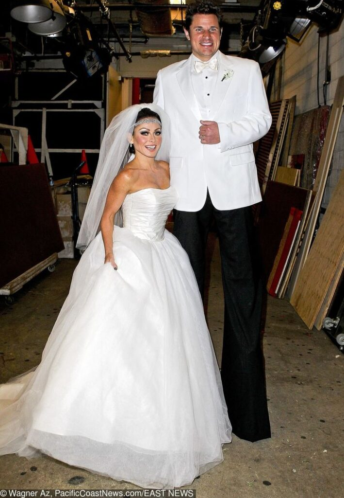 Scientists Say That Short Wives and Tall Husbands Have the Happiest Marriages