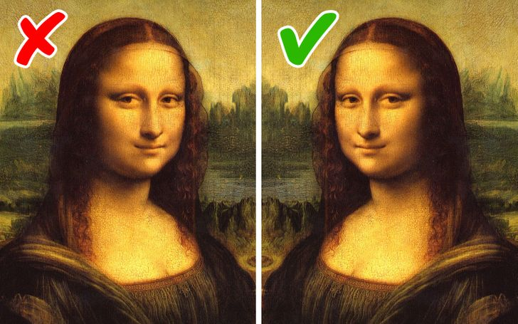 According to a Study Why One Side of Your Face Is More Attractive Than the Other