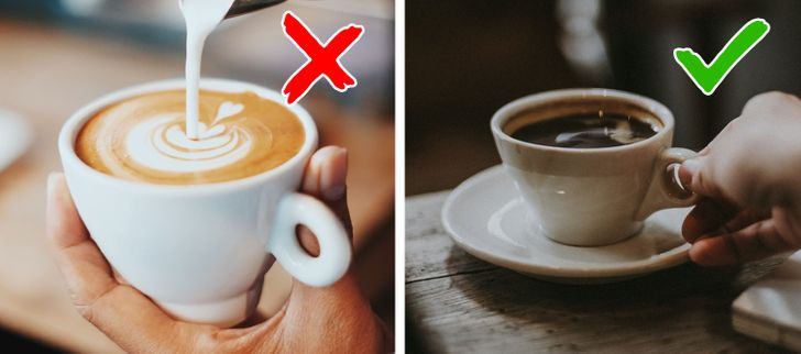 According to Science How Many Cups of Coffee a Day Benefit Your Health