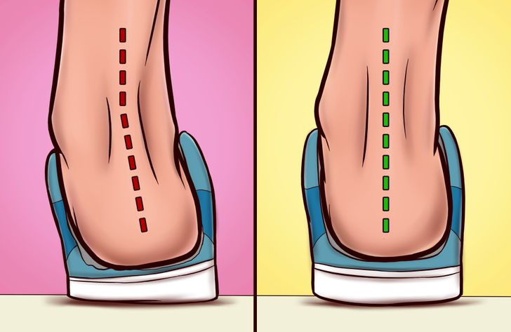 3 Do's and 3 Don'ts to Strengthen Your Knee Joints