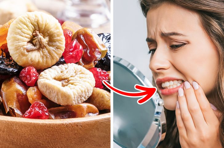 8 Things That Might Be Less Healthy Than We Thought