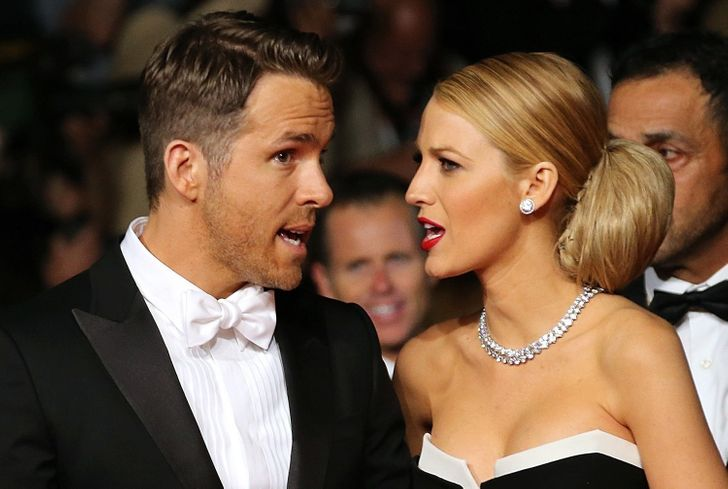 6 Scientifically Proven Reasons Why Couples Eventually Start to Look Alike