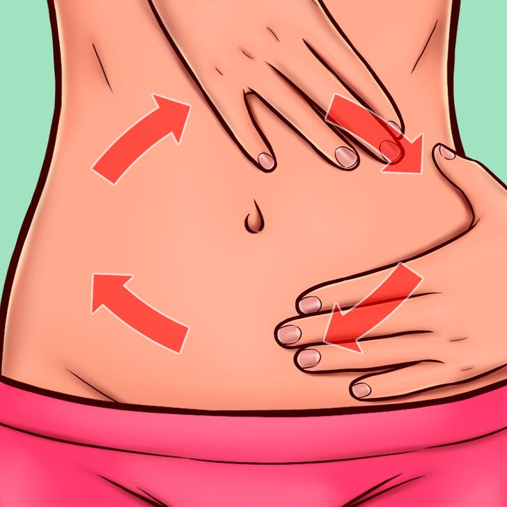 7 Ways to Firm Up Your Skin After Weight Loss or Pregnancy