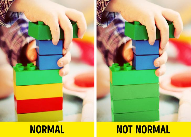 """Why the World Sees Less and Less """"Normal"""" People These Days"""