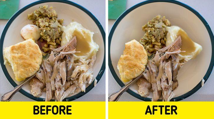 6 Reasons You Should Start Eating Bone Broth