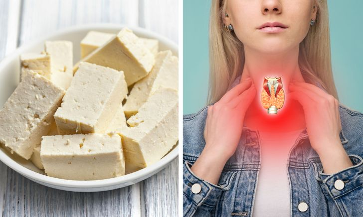 8 Things That Happen in Our Body When We Go Vegan