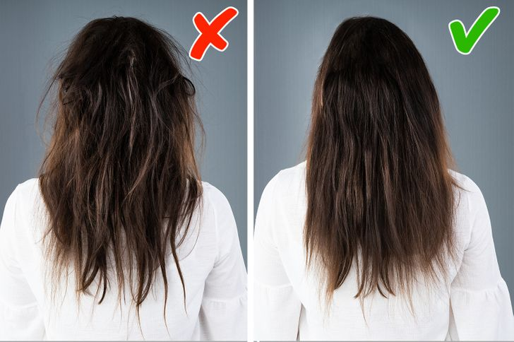 What Happens to Your Hair When You Cut Back on Coffee